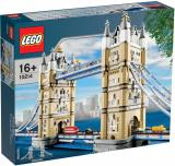 LEGO Exclusive 10214  Tower Bridge