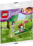 LEGO Friends 30203 Mini golf