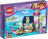 LEGO Friends 41094 Maják v Heartlake