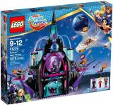 LEGO DC Super Hero Girls 41239 Eclipso Dark Palace