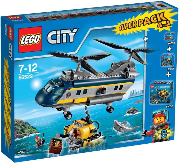 lego police van instructions 7286
