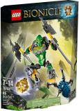 LEGO Bionicle 70784 Lewa – Pán džungle