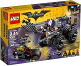 LEGO Batman Movie 70915 Dvojitá demolice Two-Face