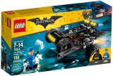 LEGO Batman Movie 70918 Pou±tní Bat-bugina