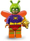 LEGO Minifigurky 71020 Batman MOVIE 2 Killer Moth