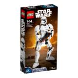 LEGO Star Wars 75114 Stormtrooper