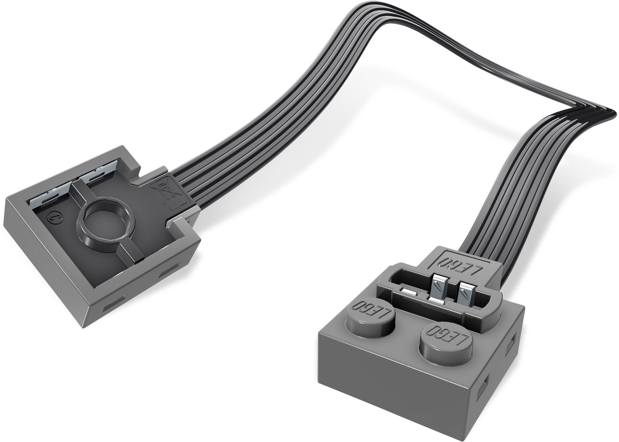 LEGO Power Functions 8886 Propojovací kabel